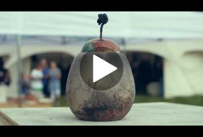 Embedded thumbnail for Dobrý den, keramiko! Kunštát 18.-20. 6. 2021